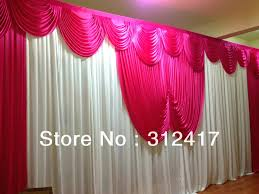 wedding backdrop hire brisbane wedding curtains draping hire brisbane backdrop wholesale drapes