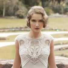 the best art deco wedding dress ideas on pinterest art deco