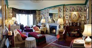 victorian interior design victorian period interior design victorian interior design interior