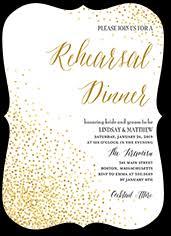 rehearsal dinner invitations rehearsal dinner invitations rehearsal dinner invites shutterfly