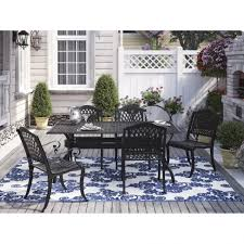 Dining Room Furniture Charlotte Nc by Patio Furniture Charlotte Nc Patio Outdoor Decoration