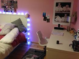 decoration pour chambre d ado fille idee deco chambre ado fille 15 ans idées décoration intérieure