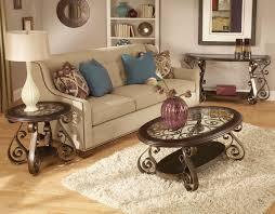 Coffee Table Set Matinee Coffee Table Set Bobs Discount Furniture Regarding