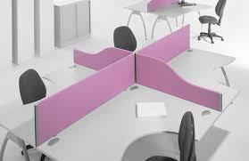 Used Office Desks Uk New Office Furniture Portsmouth Office Furniture Solutions 4u