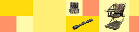 Gun Cabinet Specifications Gun Cabinets U0026 Safes Ebay