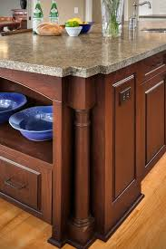 kitchen island outlet kitchen island outlet kitchen traditional with slab countertops