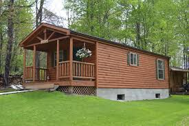 Modular Cabin Floor Plans Single Wide Log Cabins Pennsylvania Maryland And West Virginia