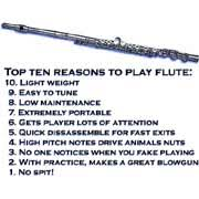 Flute Memes - nuff said nerd moments pinterest flute marching bands and