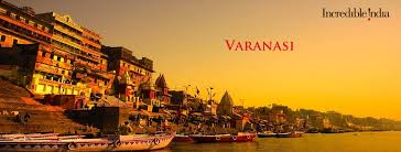 travel tours images Travel tour operators in chennai tour packages in india jpg