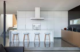 how to interior design your own home useful tips in designing your own home interior