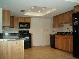 Fluorescent Light Fixtures For Kitchen by Light Fixtures For Kitchens U2013 Fitbooster Me