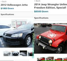 jeep douchebag meme the car matt