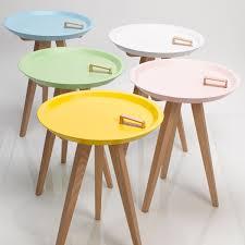 Table Verre Design Italien by Table Basse Design Hana Par Shige Hasegawa U2013 Phaichi Com