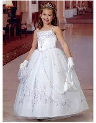 designer communion dresses designer communion dresses best designer communion