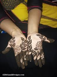 1000 mehndi designs henna patterns pictures
