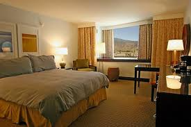 Morongo Casino Buffet Menu by Morongo Casino Resort Spa 2017 Room Prices From 129 Deals