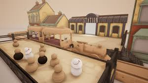 tracks the train set game buy and download on gamersgate