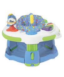 learn and groove table leapfrog learn and groove activity station mothercare