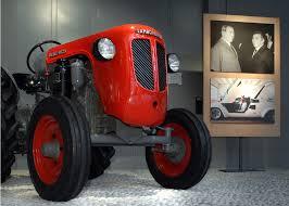 lamborghini tractor lamborghini dl 25 sdf historical archives u0026 museum