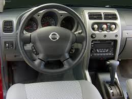 100 ideas nissan frontier interior on habat us
