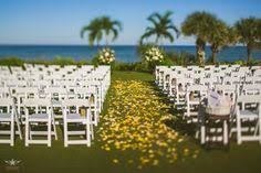 waterfront wedding venues island gilligan beau beecy at oceancliff by cheryl richards