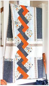 quilt pattern websites free pattern star crossed quilt by yvette m jones