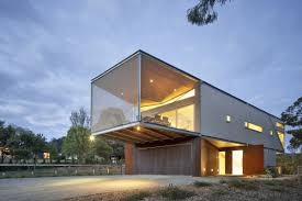 Col House Inspired By A Passion For Sailing Rest House In Victoria Australia