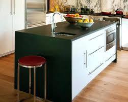 custom built kitchen island custom built kitchen islands custom made kitchen islands with