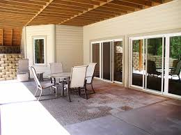 floor to ceiling glass doors sliding doors asher eau claire menomonie chippewa falls
