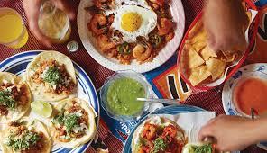 cuisine latine restaurants and food in philadelphia philadelphia