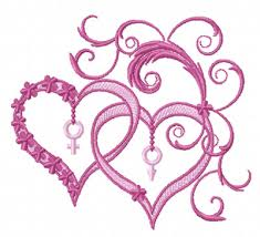 design embroidery designs foreverhearts abc free machine embroidery designs com designs