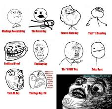 Faces Of Memes - memes faces facebook meme photo shared by silvia145 fans share