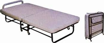 Metal Folding Bed Beds Bed Manufacturer From Mumbai