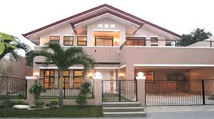 housing designs housing designs philippines bungalow house design duplex house plans