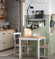 tiny dining table interior design ideas