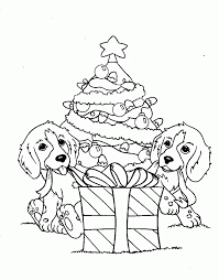 download coloring pages coloring pages of puppies coloring pages