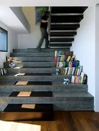 Cement Stairs Design 20 Wonderful Design Ideas For Staircase Interior Design Ideas
