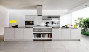 Modern Kitchen Pantry Designs - awesome multi functional modern kitchen pantry models furniture