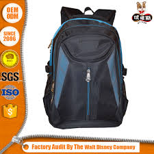 big boys bag big boys bag suppliers and