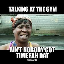 Talking In Memes - memes facebook wall pics fbwallpics com