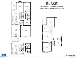 Make A Floor Plan Online Best Free Floor Plan Software Home Decor House Infotech Computer