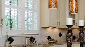 Shutters Or Blinds All About Blinds U0026 Shutters Llc We Have A Passion For Window