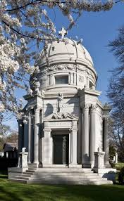 nyc cremation 170 best woodlawn cemetery bronx ny images on