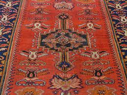 Bidjar Persian Rugs buy bidjar persian rug bidjar authentic bidjar handmade rug