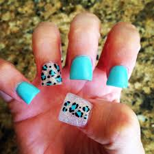 1398 best nails images on pinterest make up animal prints and