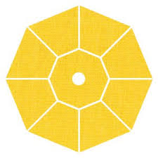 yellow patio umbrellas hayneedle