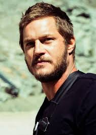 what is going on with travis fimmels hair in vikings 292 best travis fimmel images on pinterest beard style vikings