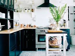 kitchen wedding registry ikea kitchen wedding registry picks