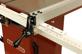 aftermarket table saw fence systems table saw fence assembly complete