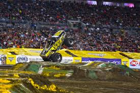 monster truck show in tampa fl xdp u0027s u201cxtreme diesel u201d gets wild in tampa xdp u2013 xtreme diesel